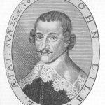 Freeborn John - om John Lilburne