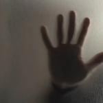 Uttalande om sexuella övergrepp