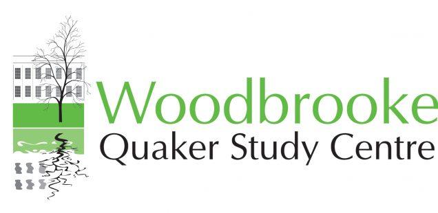 Woodbrookes nätkurser