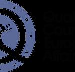 QCEA ordnar konferens om skydd för flyktingar