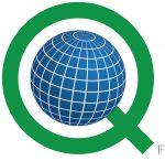 World Quaker Day 1 oktober