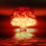 Riksdagspartiernas svar om kärnvapen