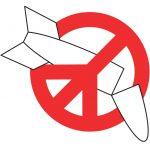 FN:s konvention om förbud mot kärnvapen träder i kraft