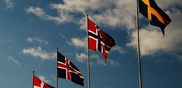 Vännernas samfund stödjer viktigt finskt fredsinitiativ