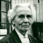 Jeanna Oterdahls litterära verk: nu fritt tillgängliga digitalt